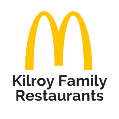 Kilroy Family McDonald's Restaurants